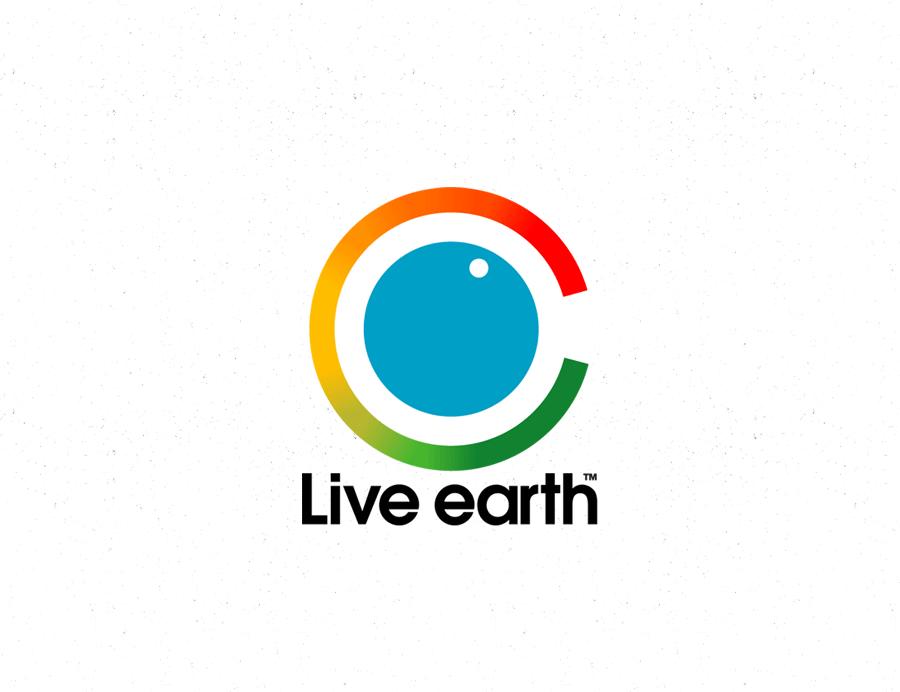 Logo Live Png Live-earth-logo_900.png
