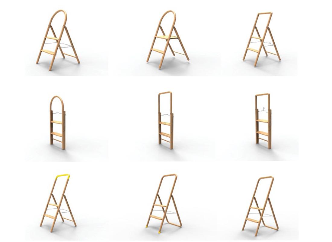 step ladder related keywords