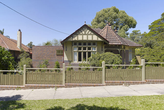 external image HABERFIELD1.jpg