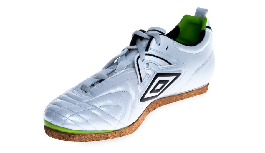 Umbro Soccer Shoes | eBay